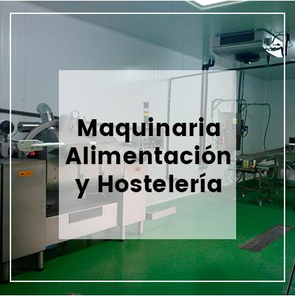 5-maquinaria-alimentacion-y-hosteleria