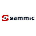 2008327213239_es__sammic