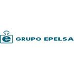 Grupo_Epelsa_Logo