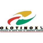 OLOTINOX