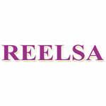 REELSA