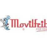 logo-movilfrit-white-2016