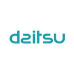 logo_daitsu