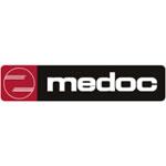 logo_medoc