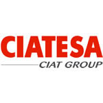 martes-logo_ciatesa222