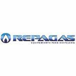 plantillas_logo_repagas8_498